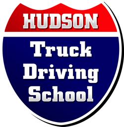 Hudson Truck Driving School